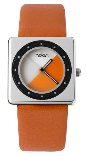 noon copenhagen Unisex Armbanduhr Design 32026
