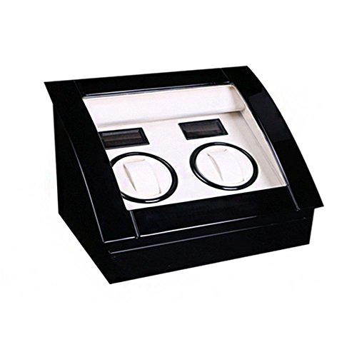 Lindberg Sons Unisex Armbanduhr UB8057blcr
