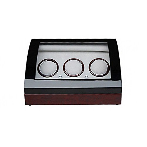Lindberg Sons Unisex Armbanduhr UB8079blcr