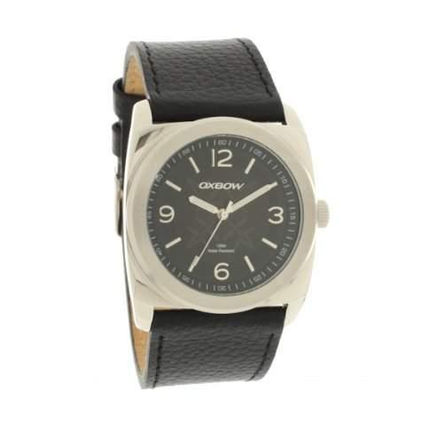 Oxbow Uhr - Herren - 4550102
