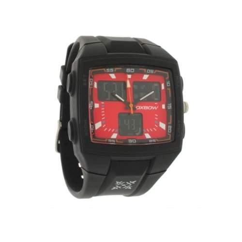 Oxbow Uhr - Herren - 4550301