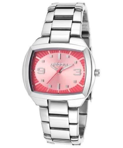 Oxbow Uhr - Damen - 4551101
