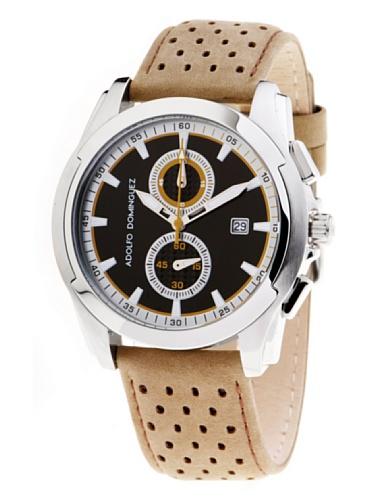 Adolfo Dominguez Watches Armbanduhr 78103