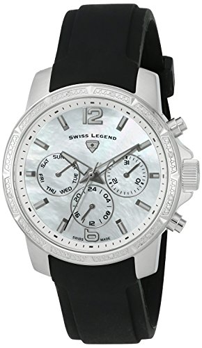 Swiss Legend SL 16527SM 02