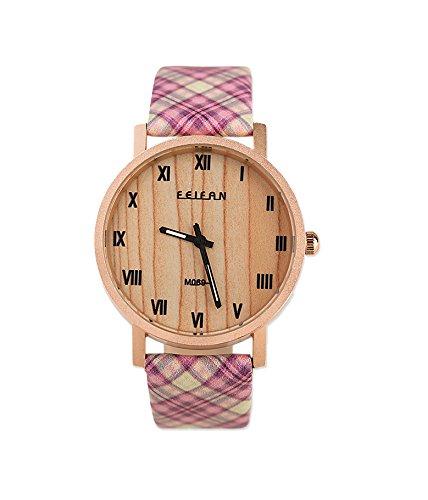 FeiFan Armbanduhr 4595