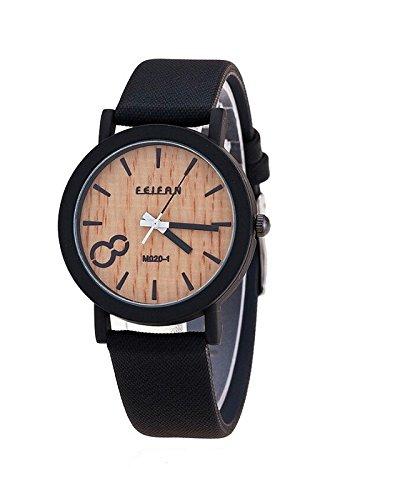 FeiFan Armbanduhr 610