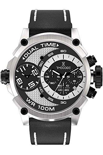 Timecode TC 1002 10 IT