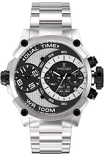 Timecode TC 1003 10 IT