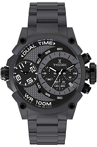 Timecode TC 1003 11 IT