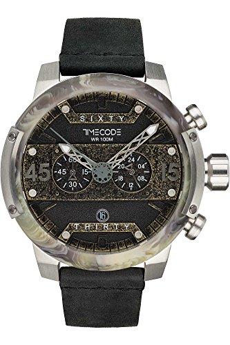 Timecode TC 1014 01 IT