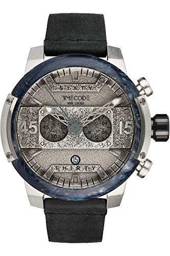 Timecode TC 1014 02 IT