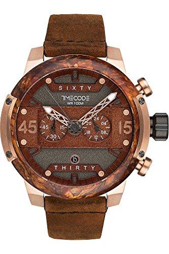 Timecode TC 1014 03 IT