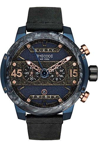 Timecode TC 1014 04 IT