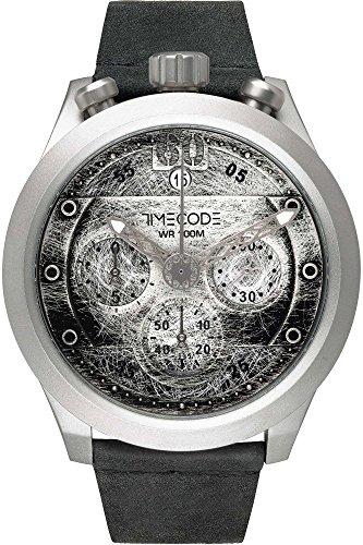 Timecode TC 1015 01 IT