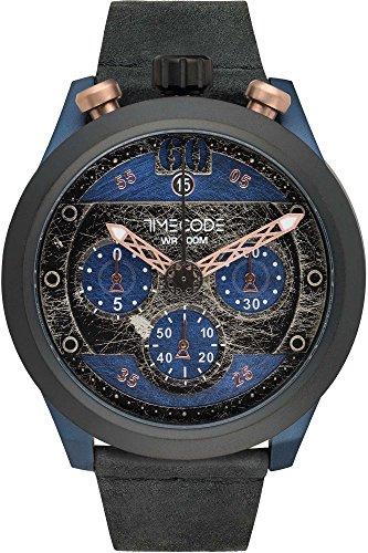 Timecode TC 1015 03 IT
