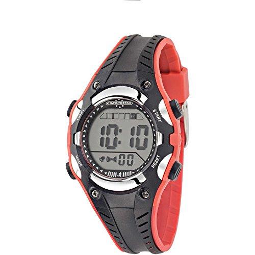 Uhr Digital Kinder Chronostar Digital Trendy Cod r3751251003