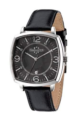 Chronostar Herren-Armbanduhr Forever R3751123125