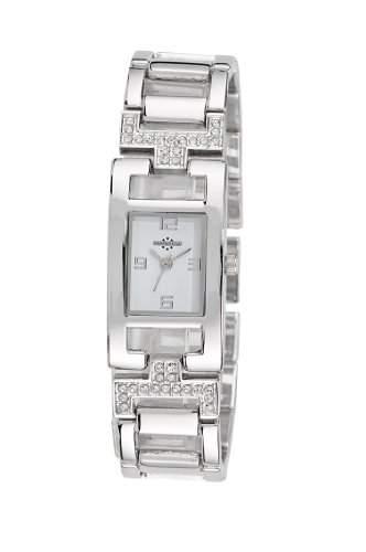 Chronostar Damen-Armbanduhr Elegance R3753101745