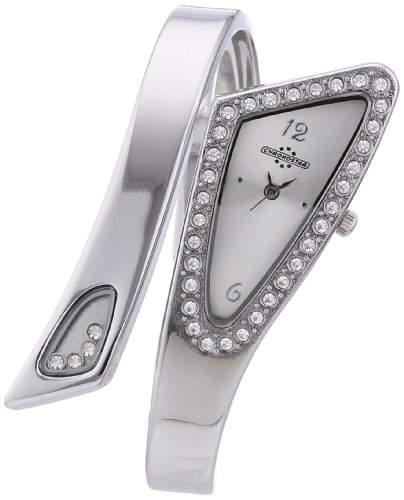 Chronostar Damen-Armbanduhr Elegance R3753300615