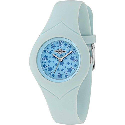 Uhr nur Zeit Damen Chronostar Trendy Cod r3751253508