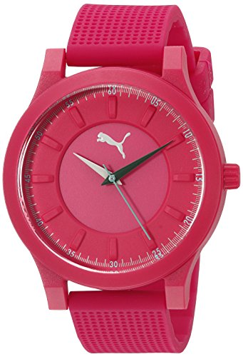 Damen Uhr Puma PU103312003