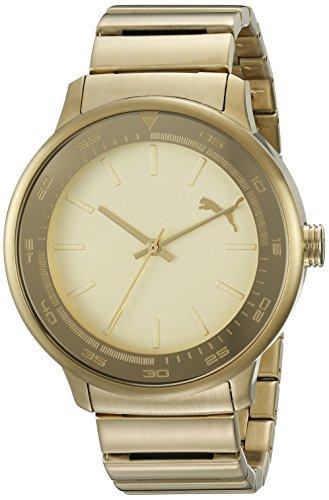 Damen Uhr Puma PU103412002