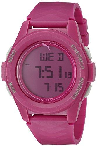 Damen Uhr Puma PU911161004