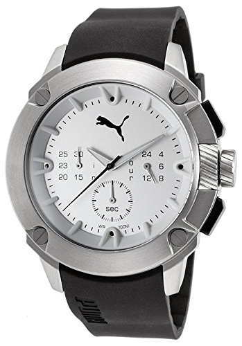 Herren Uhr Puma PU103711002
