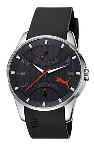 PUMA Uhren PU102391001