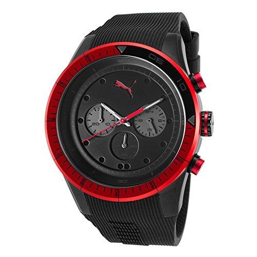 PUMA Uhren PU102821006