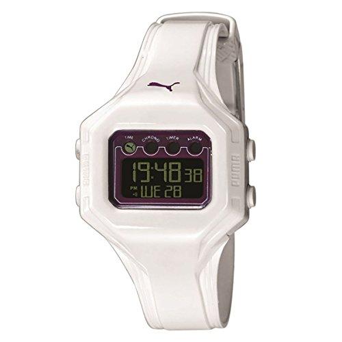 PUMA WATCH Armbanduhr Uhr PU910772004 UVP 60 Euro
