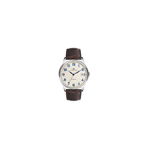 Uhr Lorenz Classic Schalter 27185 CC