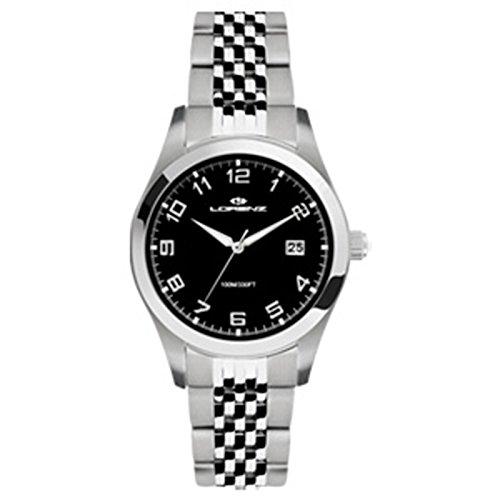Uhr Lorenz Damen Tortuga 27010 CC