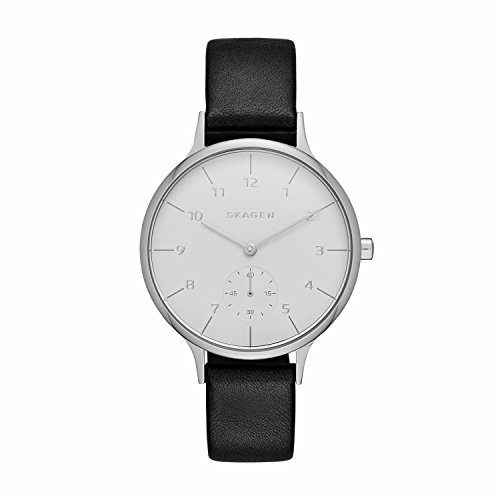 Skagen Damen Uhren SKW2415