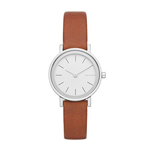 Skagen Damen Uhren SKW2440