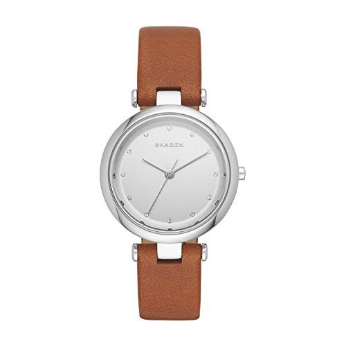 Skagen Damen Uhren SKW2458