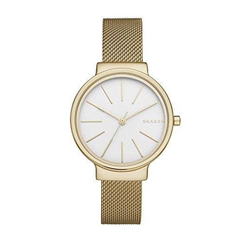 Skagen Damen Uhren SKW2477