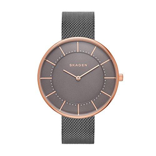 Skagen Damen Uhren SKW2584