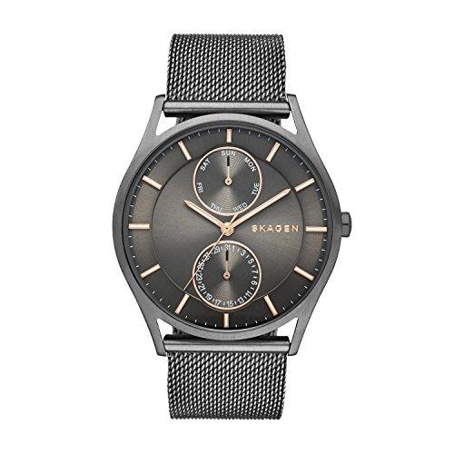 Skagen Herren Uhren SKW6180