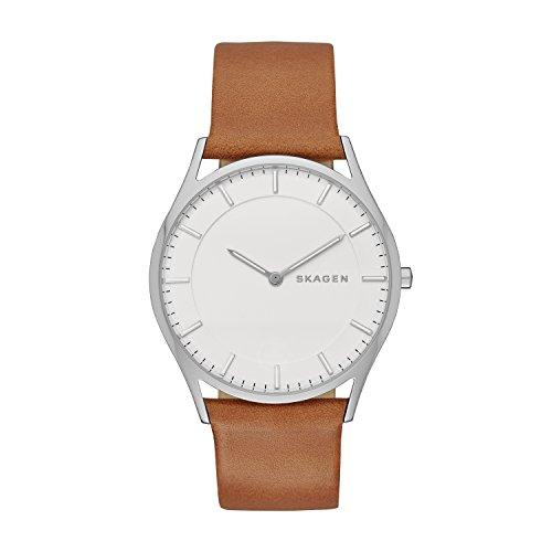 Skagen Herren Uhren SKW6219