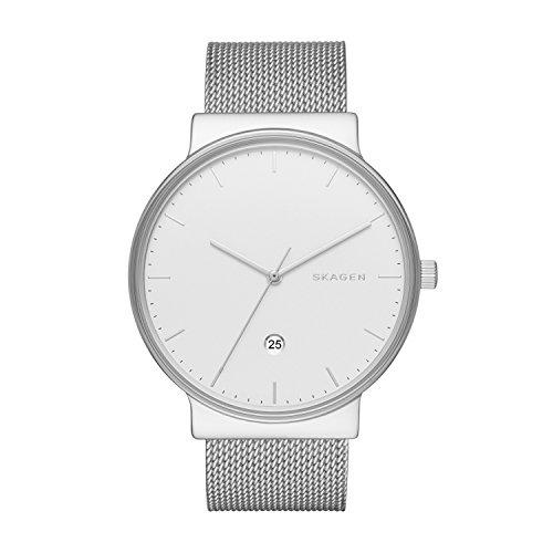 Skagen Herren Uhren SKW6290