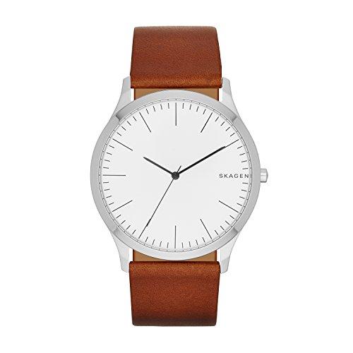 Skagen Herren Uhren SKW6331