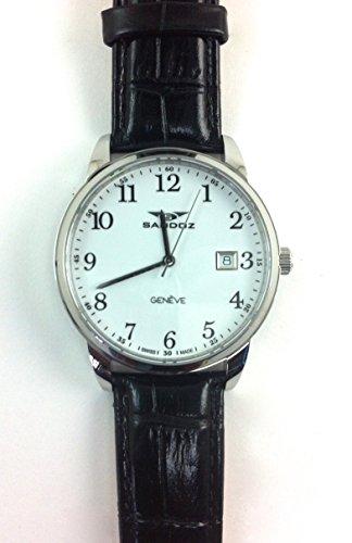 Armbanduhr SANDOZ 81437 05