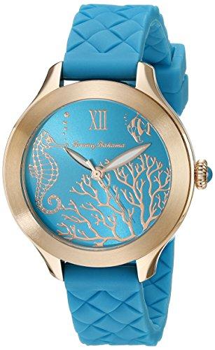 Tommy Bahama Waikiki Reef Silikon Aqua tb2172 10018337