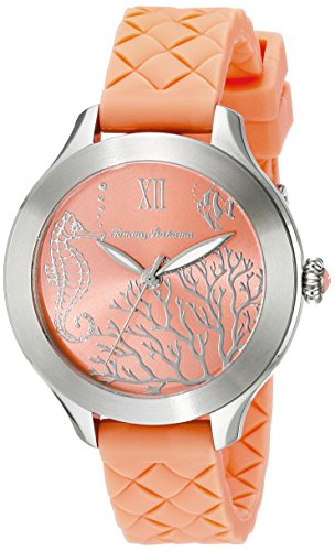 Tommy Bahama Waikiki Reef Silikon orange tb2173 10018338