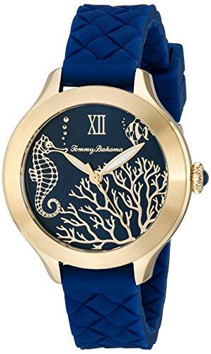 Tommy Bahama Waikiki Reef Silikon Blau tb2175 10018341