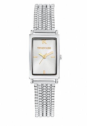 Trendy Kiss Armbanduhr TMG10058 31