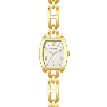 TrendyKiss Damen Armbanduhr TMG10081 03