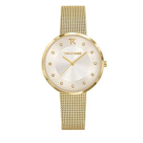 TrendyKiss Damen Armbanduhr TMG10086 03