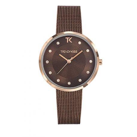 TrendyKiss Damen Armbanduhr TMG10086 14